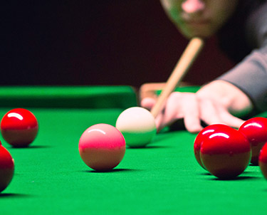 Snooker and Pool Awards
