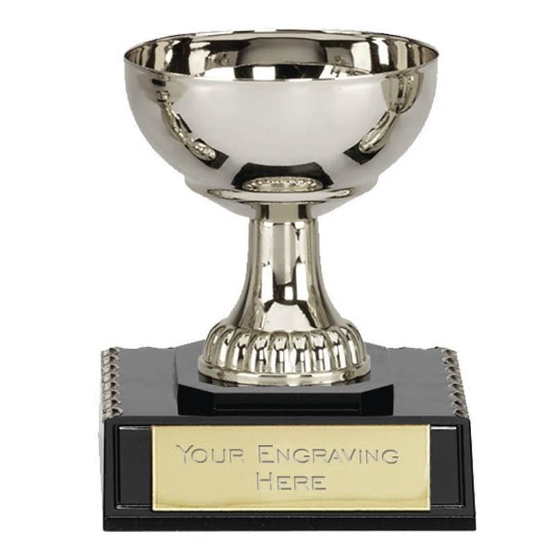 Westbury Cup in Silver
