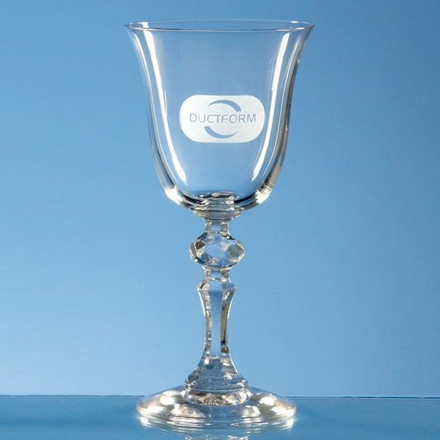 155ml Jasmine White Wine Glass
