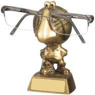 13cm Cricket Specs Holder