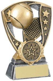 11cm Tennis Award