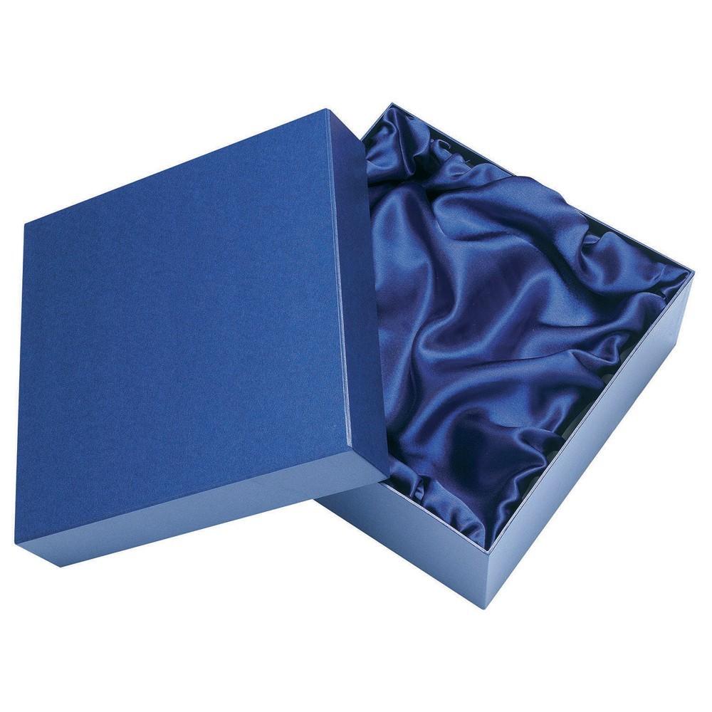 Blue Presentation Box - Fits 1 Pint Tankard