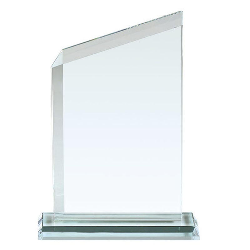 Istanbul Glass Clear Award