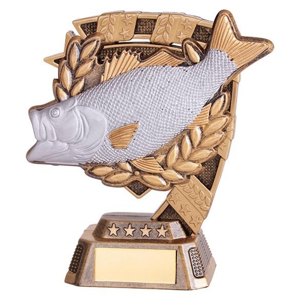 Euphoria Fishing Award 130mm