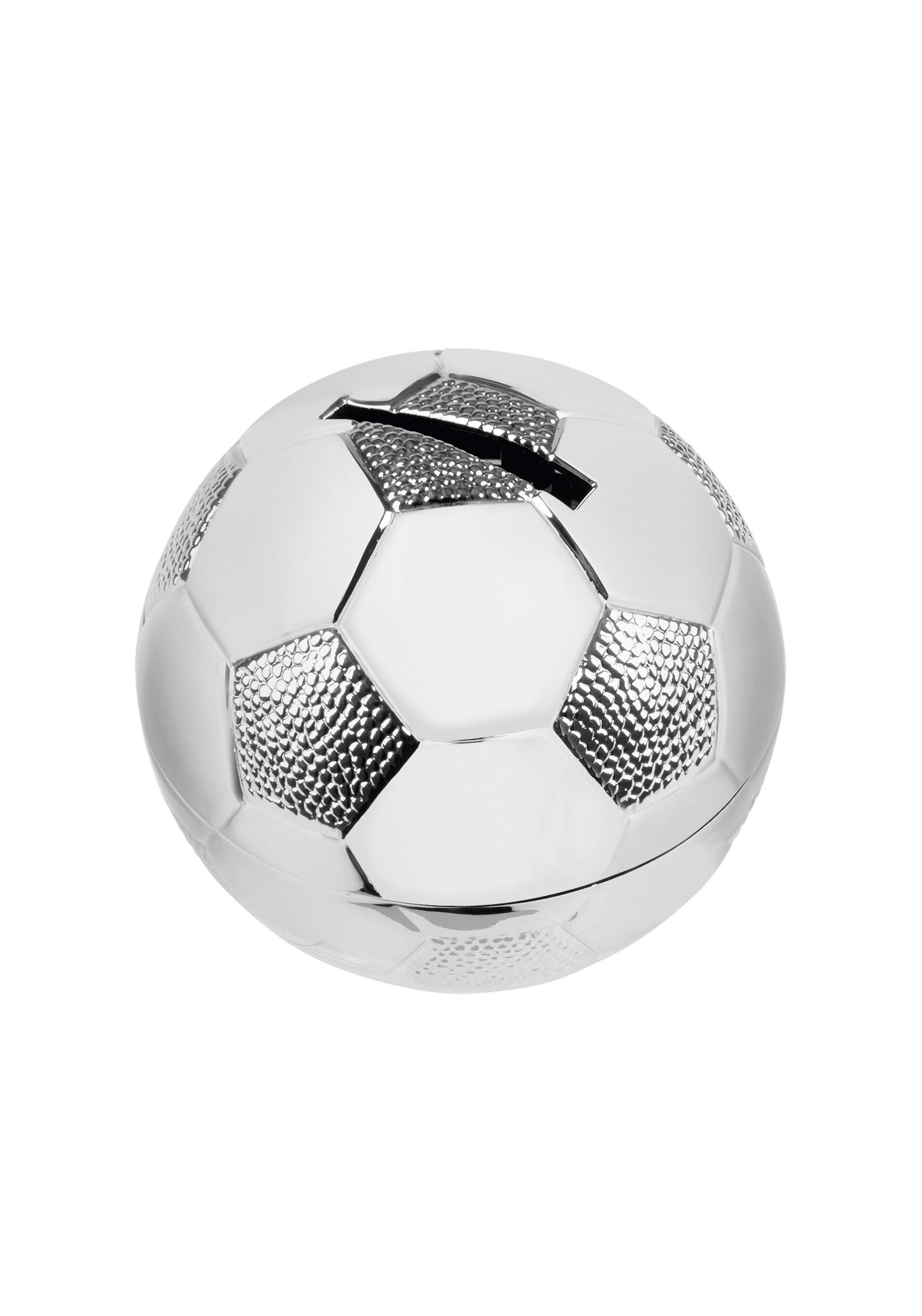 Soccer Money Box