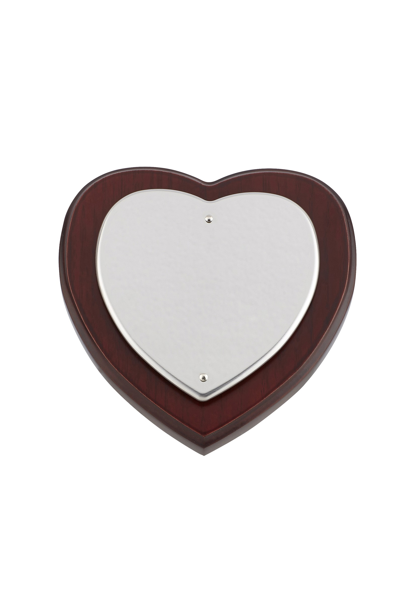 MB Heart Shield