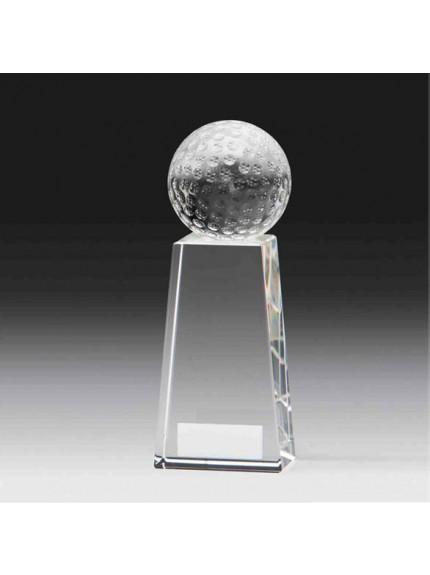 Voyager Golf Award