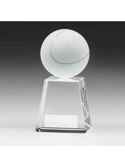 Voyager Tennis Award