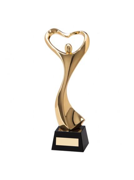 Innovator Achievement Gold Award 240mm