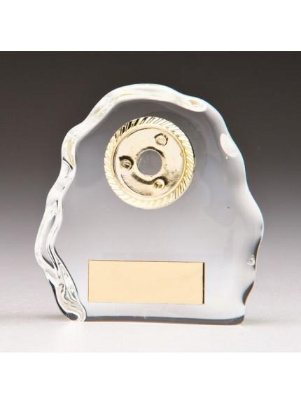 The Iceberg Titan Multi-Sport Award