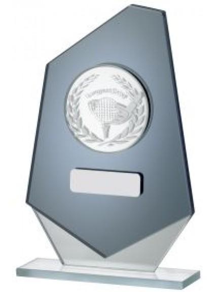 14.5cm Longest Drive Award