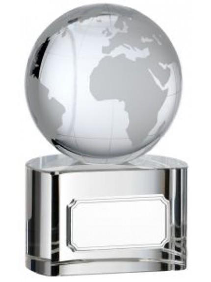 Clear Globe Award