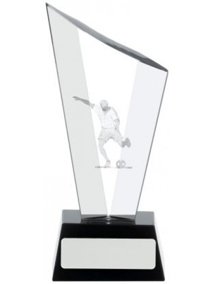 Lunar Shard Football Award