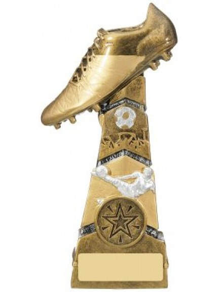 Forza Football Trophy - Available In 6 Sizes