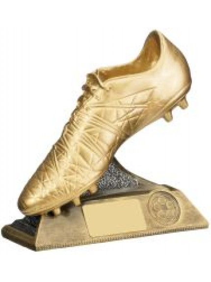 Golden Boot Football Award