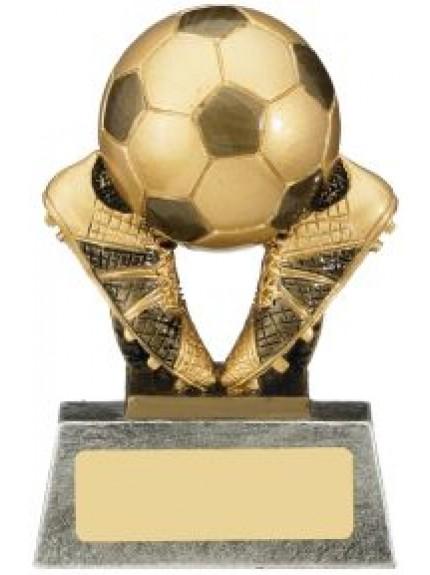 Escapade Football Trophy