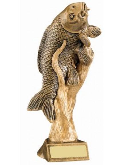 21cm Fish Award