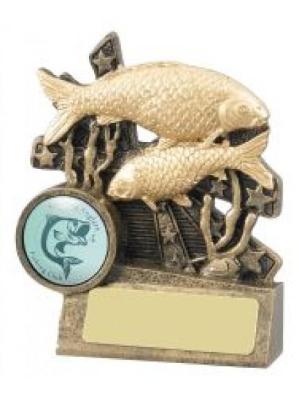 Fish Award
