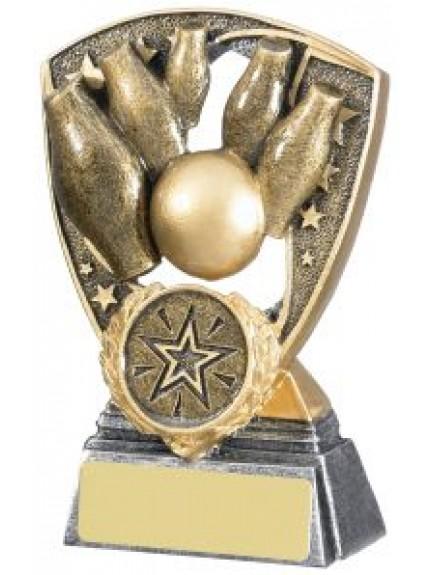 Skittles Award