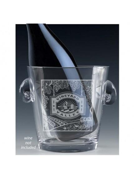 14.5cm Windmill Wine Cooler