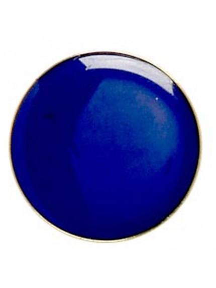 2cm Button Badge