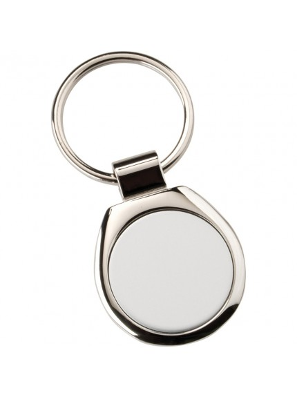 Key Ring Gifts for Special Occasions & Celebrations