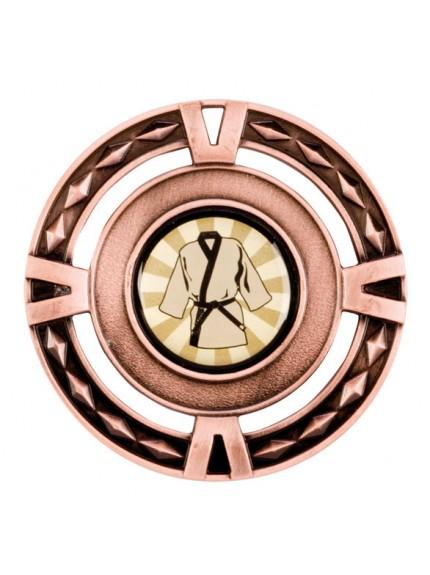 The V-Tech Medal Series