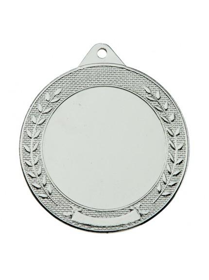 The Valour Medal Series