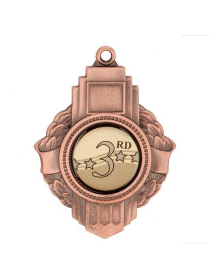 Vitoria Medal