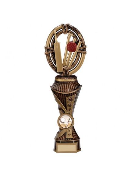 Hero Legend Cricket Batsman Award