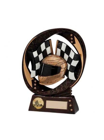 Typhoon Motorsport