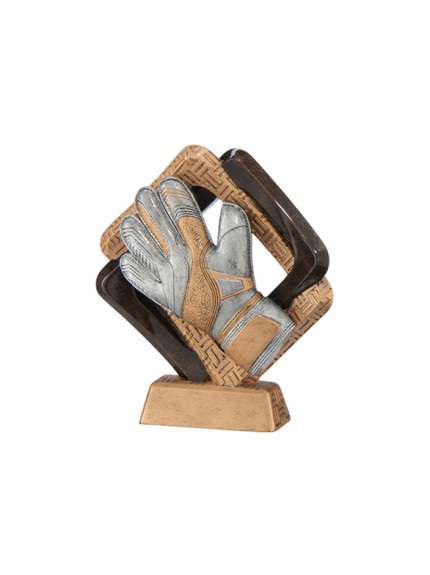 Sporting Unity Goalkeeper Award - Available in 3 Sizes