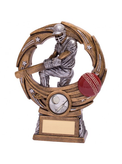 Supernova Cricket Batsman Award