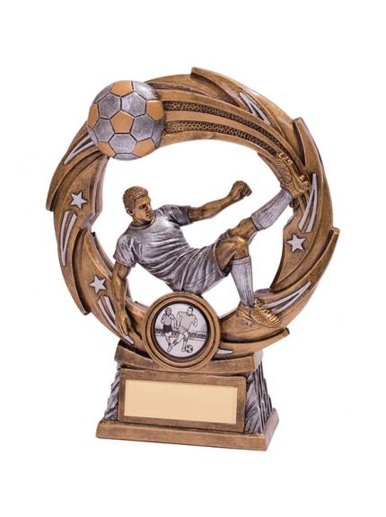 Supernova Football Award