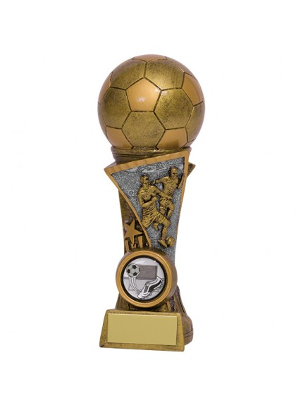 Century Football Award