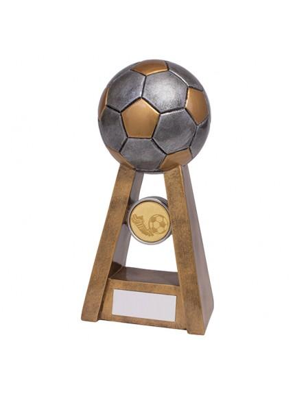 Avenger Football Award - 2 Sizes