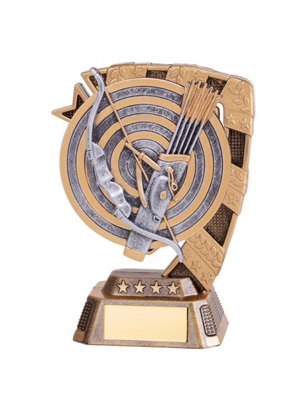 Euphoria Archery Award - 4 Sizes