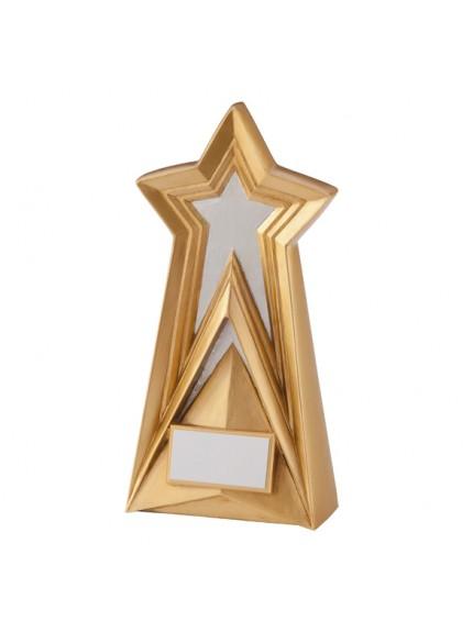 The Destiny Star Award