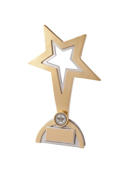 The Classic Star Award