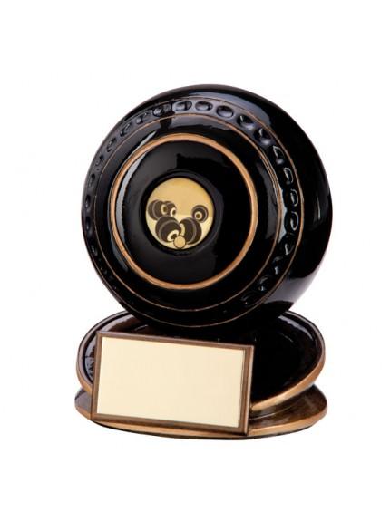 The Protege Lawn Bowls Award