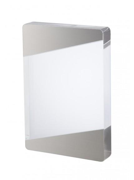 LG 20x14cm Acrylic Award