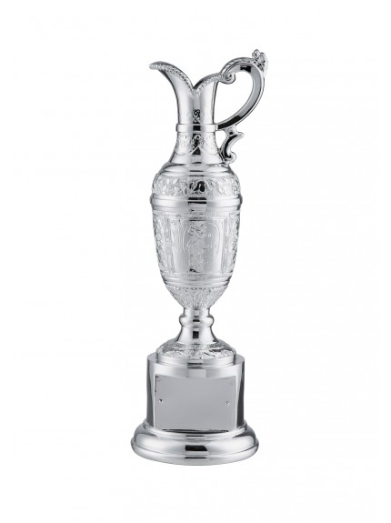 MB St Andrews Award - 3 Sizes