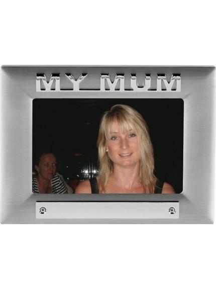 My Mum Photoframe