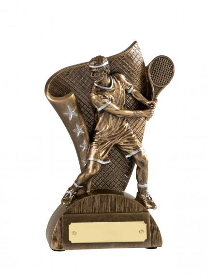 MB Tennis Award
