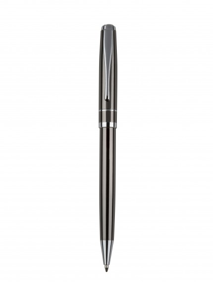 MA5.5 Slimline Ball Point Pen