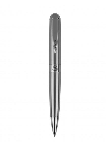 13.5cm Ball Point Pen