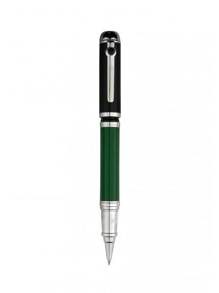 Supreme Pen with Black Ink