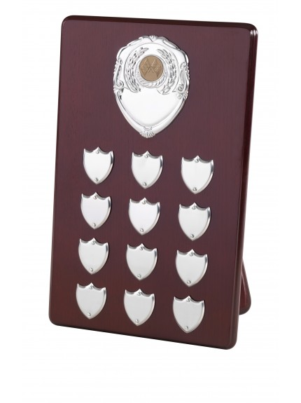 MC-Perpetual Plaque with Strut (12)