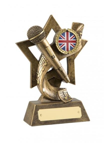 MB Music Award