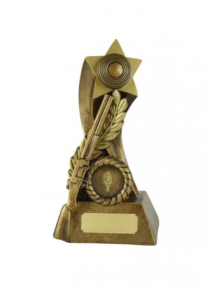 MB Shooting Award